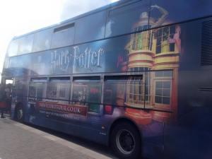 HarryPotterBus