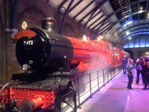 HogwartsExpress1